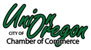 Logo 100px w